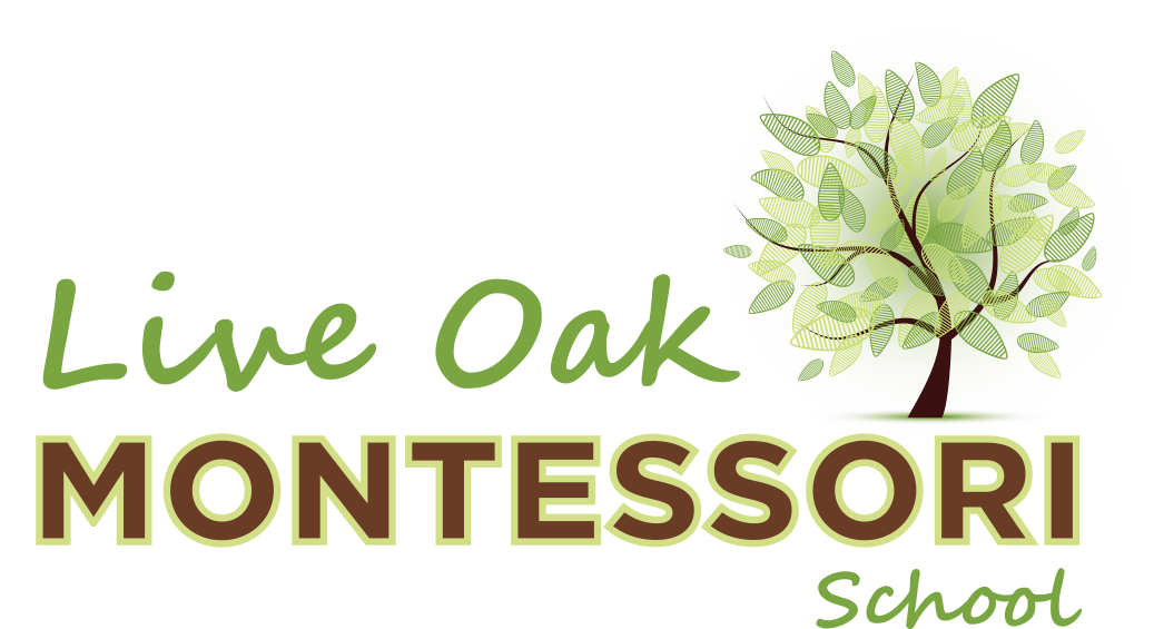 Live Oak Montessori School